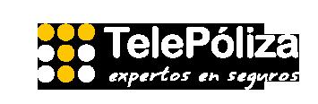 Telepoliza Berja